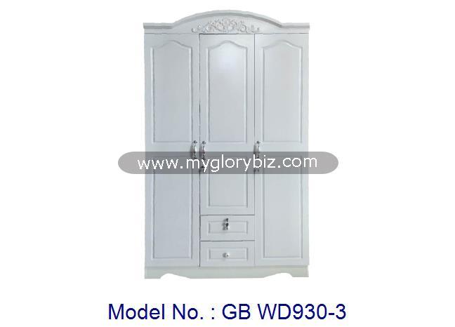 GB WD930-3